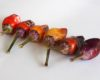 Black Scorpion Tongue (Variant) Chilli Seeds