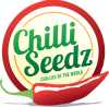 Chilli Seedz